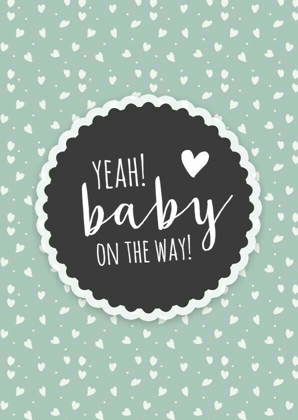 Pin By Magda Tsitsoni On Quotes Pinterest Baby Baby Cards And