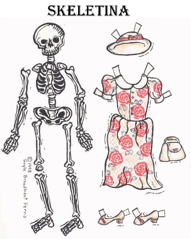 soyons-suave   Paper dolls   Pinterest
