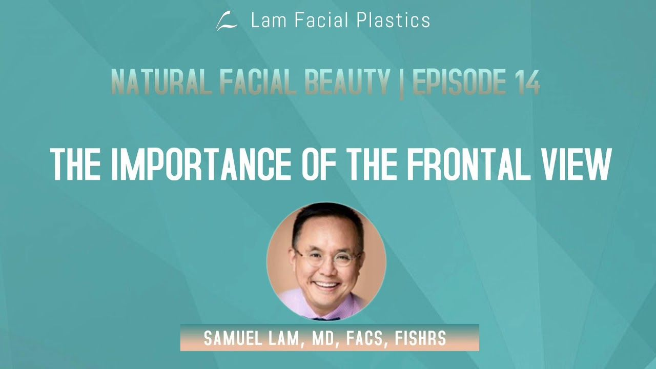 Dallas cosmetic surgery podcast the importance of the