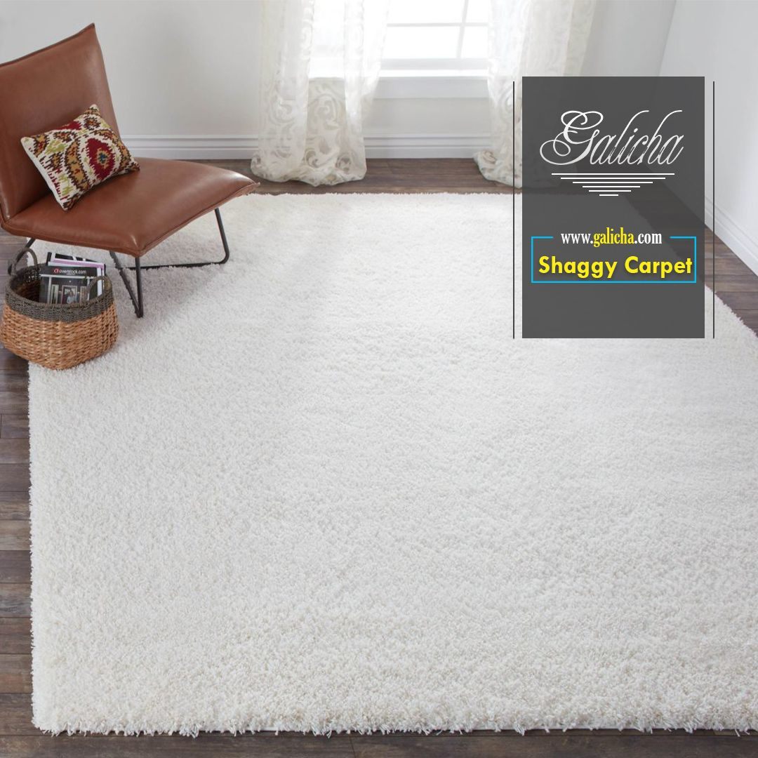 Our Shaggy Carpet Selection Offers A Good Range Of Beautifully Soft Thick Deep Pile Shaggy Carpets Offering Luxurious Comfort Fo Rugs On Carpet Shaggy Carpet