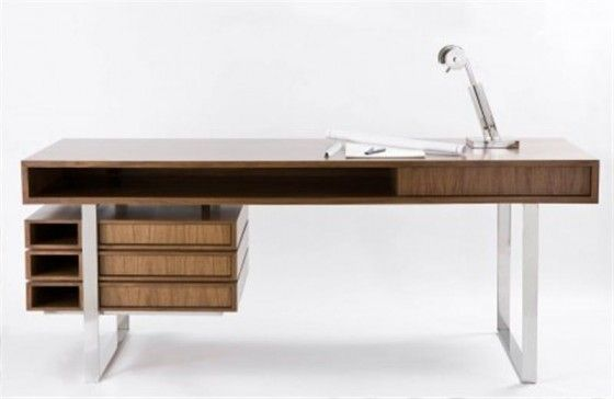 Modern Desk Cheap Office Furniture Desk Design Desk Furniture