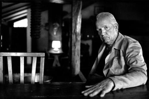 Dal 26 dicembre era ricoverato in ospedale a Palmanova. Ha sempre vissuto a Cervignano. Con le sue opere ha caratterizzato il secolo scorso con la svolta neorealista