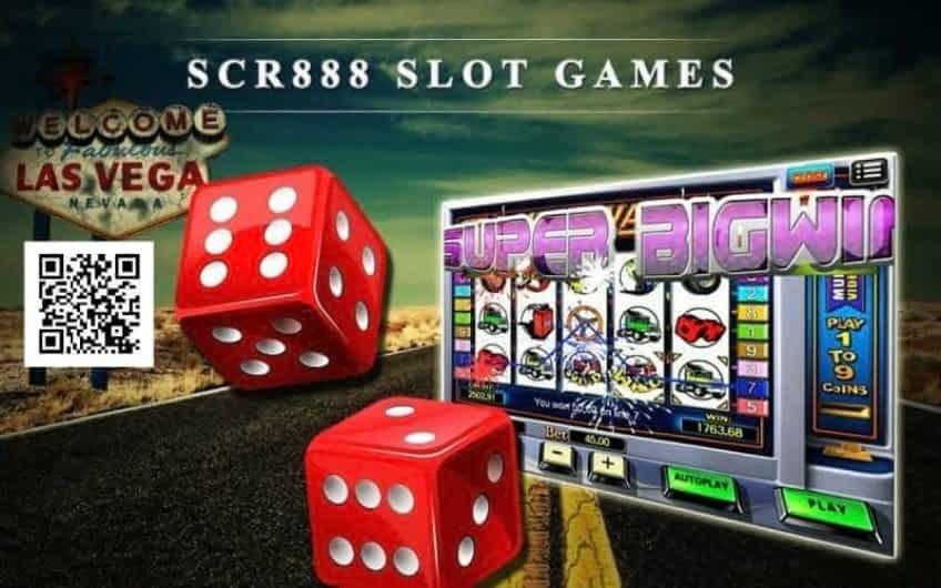 slot machine free app