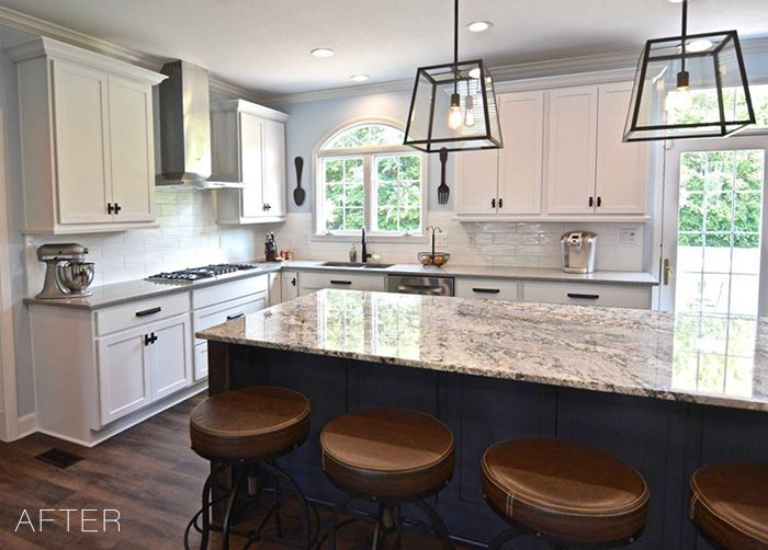 a controversial take on kitchen island design agree or disagree kitchen island design on kitchen remodel no island id=26129