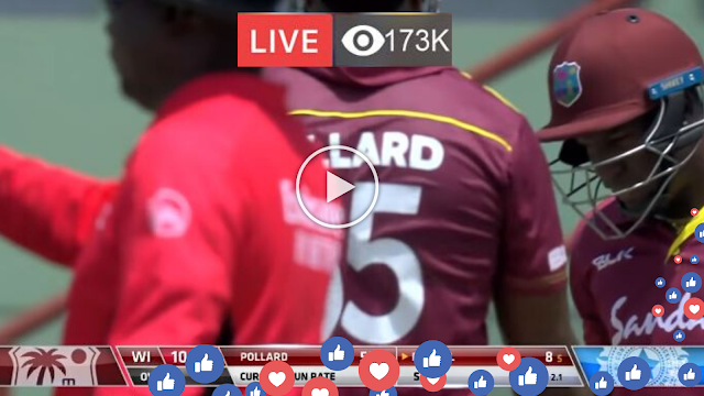 Star Sports1 Live Cricket Match Today Opnsportslive Cricket India Vs West Indies Live Streaming 2nd Odi T Live Cricket Match Today Cricket Match Live Cricket