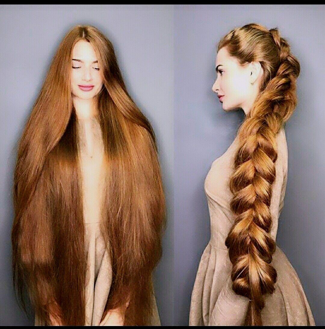 Saveti za masnu kosu