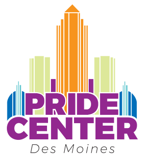 Des Moines Pride Center Your Center For Lgbtq Support And Community Activites Des Moines Ia Community Activities Supportive Des Moines