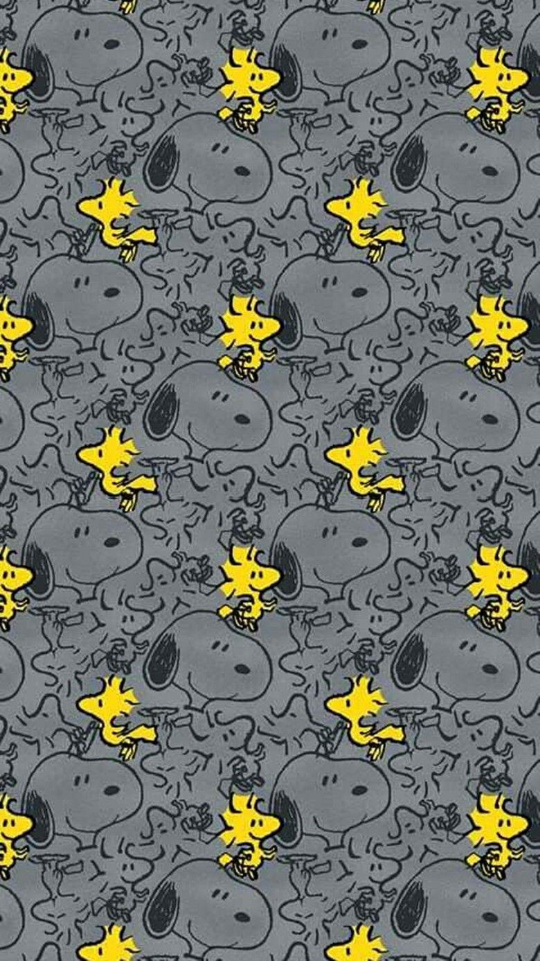 Snoopy … Pinteres…