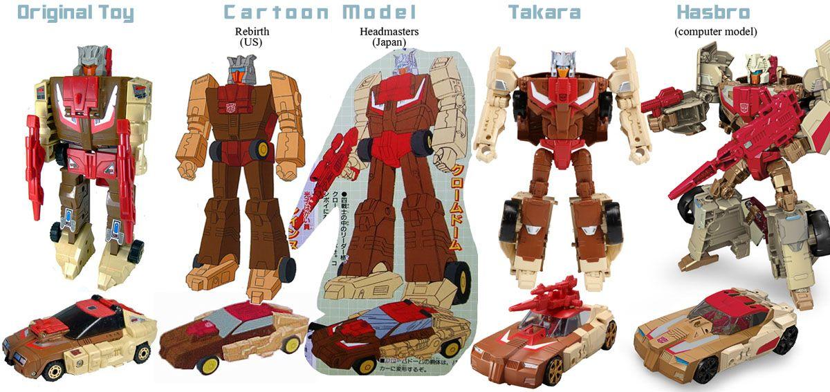 Pin By F1r3k1r1n On Headmasters Transformers Geek Stuff Headmistress