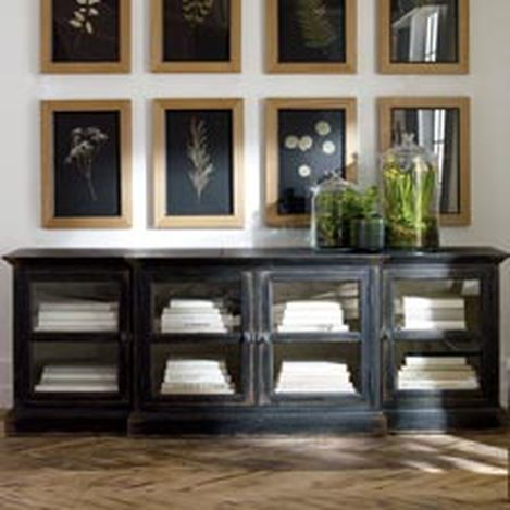 Beautiful Explore Black Cabinets, Media Cabinet, And More!
