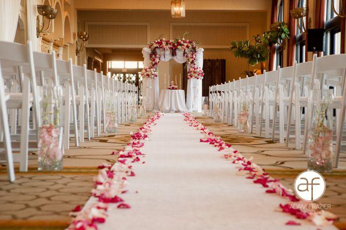 Indoor Wedding Venues Las Vegas