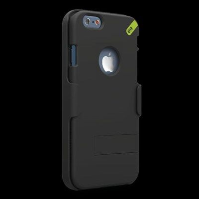online retailer 3a212 952dd Apple iPhone 8 Puregear Hip Case and Clip With Built In Credit Card ...