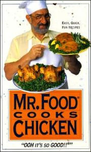 Pin by karen boehlert on book pinterest cooked chicken food ooh its so good forumfinder Gallery