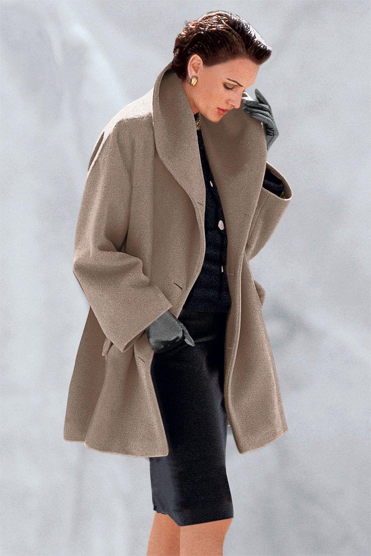 Coats - Jackets, Coats   Vests - Capture European Coat - EziBuy Australia a165a45df6ec