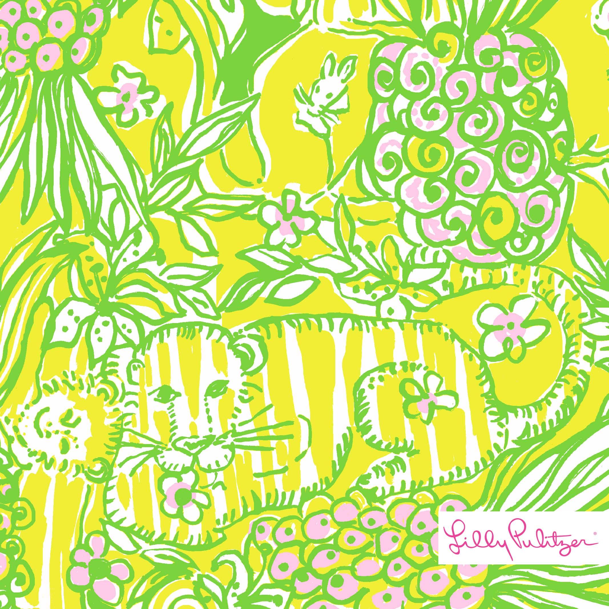 Image result for crazy cat house lilly pulitzer