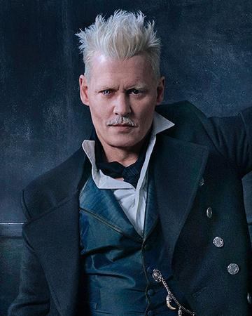 Gellert Grindelwald Harry Potter Wiki Fandom Gellert Grindelwald Fotos Del Joker Lord Voldemort