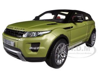 Scale Diecast Models Deals And Coupons Aggregator Car Model Diecast Diecast Cars