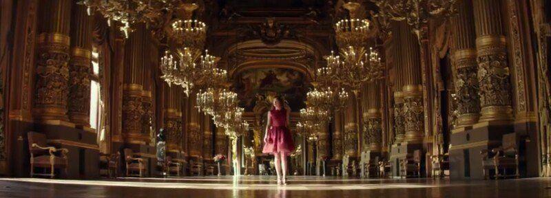 fifty shades darker full movie 2018 on netflix
