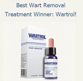 If perhaps you are looking for a lot more details on foot warts, be sure to examine this web site. http://wartremovalhelp.com/effective-home-remedies-for-wart-removal