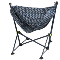 Shop By Brand In 2020 Folding Hammock Folding Hammock Chair