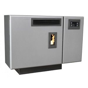 Us Stove Company 4840 Wall Mounted Pellet Heaters Pellet Stove Us Stove Company Pellet Heater