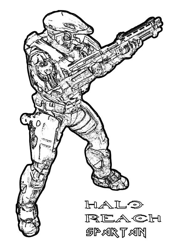 Pin Oleh Bulkcolor Di Army Coloring Pages
