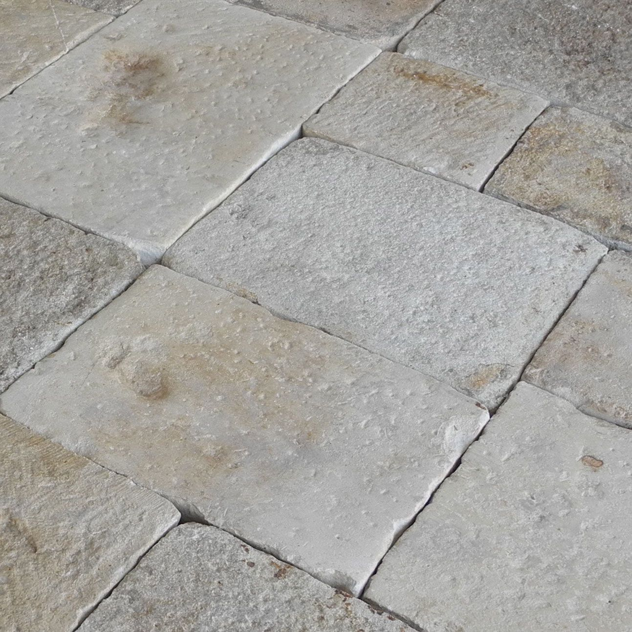 Antique Stone Flooring Houston Tx
