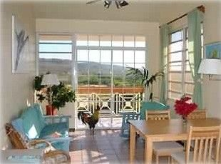 Apartment vacation rental in Guanica from VRBO.com! #vacation #rental #travel #vrbo