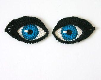 Ravelry: Fairy applique pattern by Homeartist crochet | 270x340