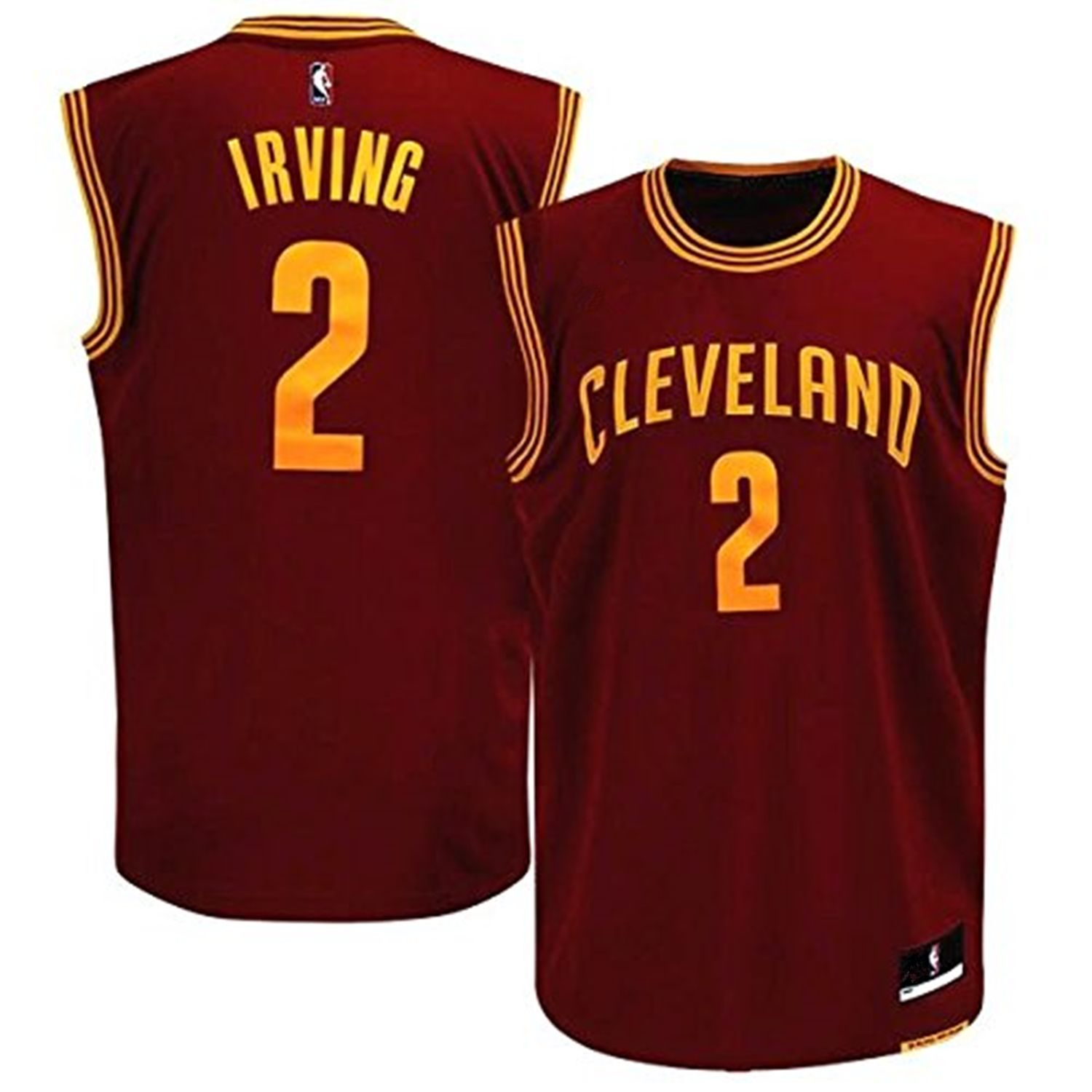 Pin By Fjpt On Irving 2 Kyrie Irving Cleveland Cavaliers Cavs Jersey