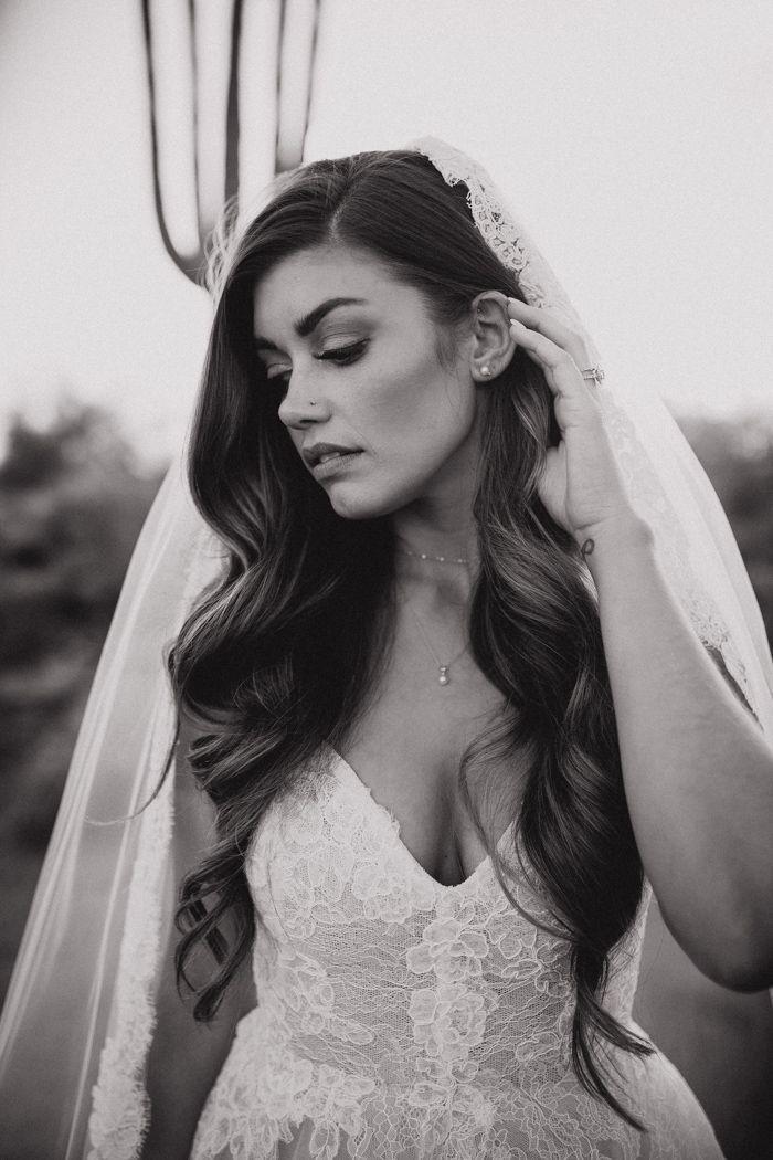 Wedding dress ideas!