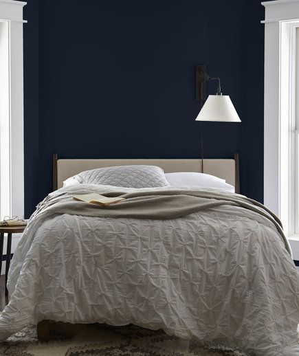 the most popular interior paint colors this year popular on most popular interior house colors id=83637