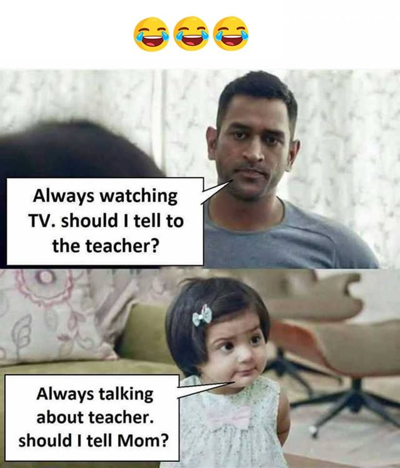 Child Ends Dad With Insane Comeback Fun Funny Funny Memes Funny Gif Funny Videos Funny Pictures Fu Some Funny Jokes Very Funny Jokes Fun Quotes Funny