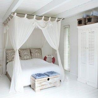 Mediterrane Schlafzimmer Von Raphaeldesign