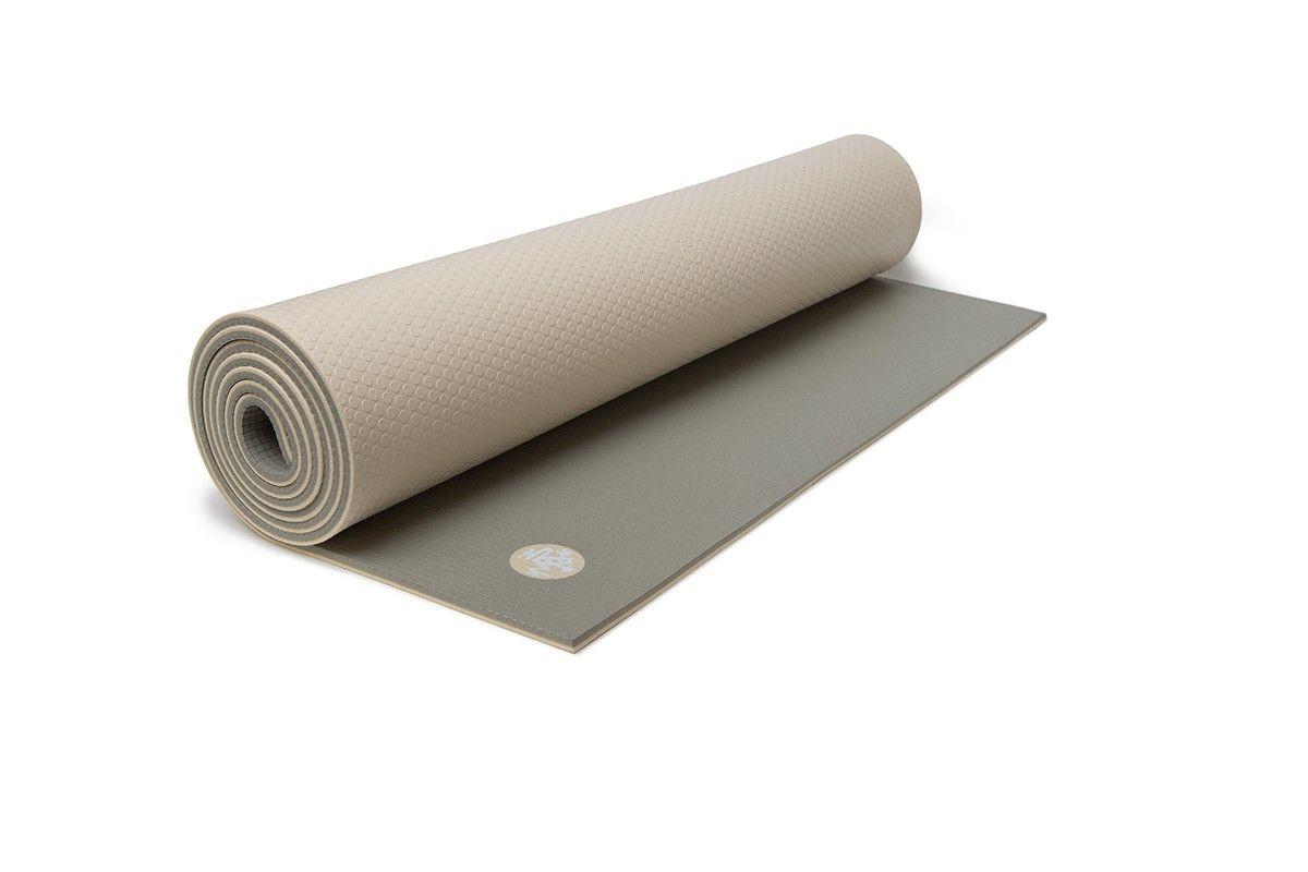 The Manduka Pro Limited Edition Manduka Manduka Yoga Mat Yoga Mat