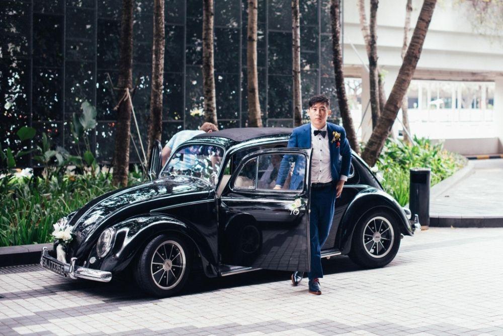 DSC_5223 Celebrity weddings, Celebrities, Plaza hotel