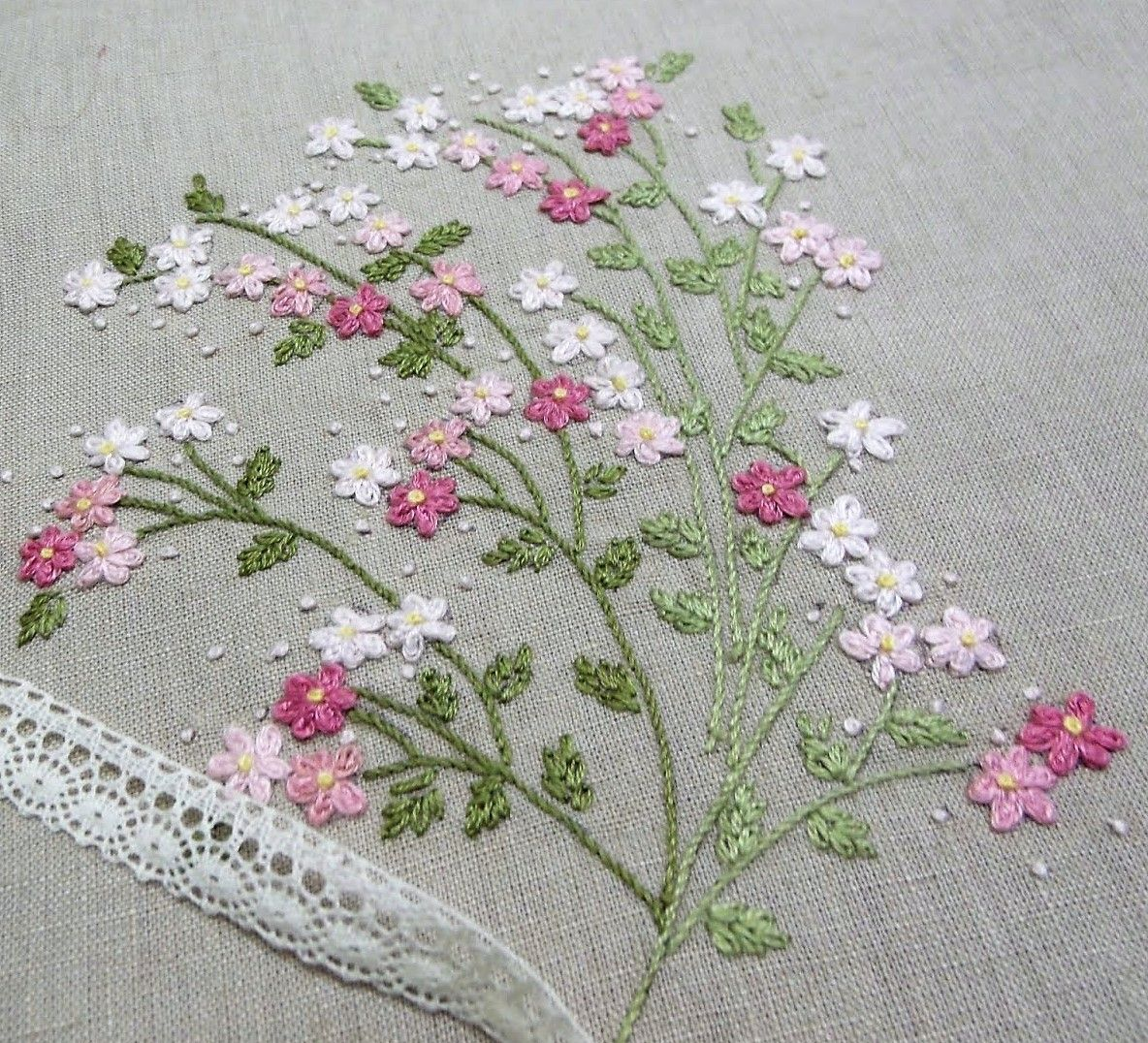 Pin by 순지샵 on 자수 pinterest embroidery hand embroidery and