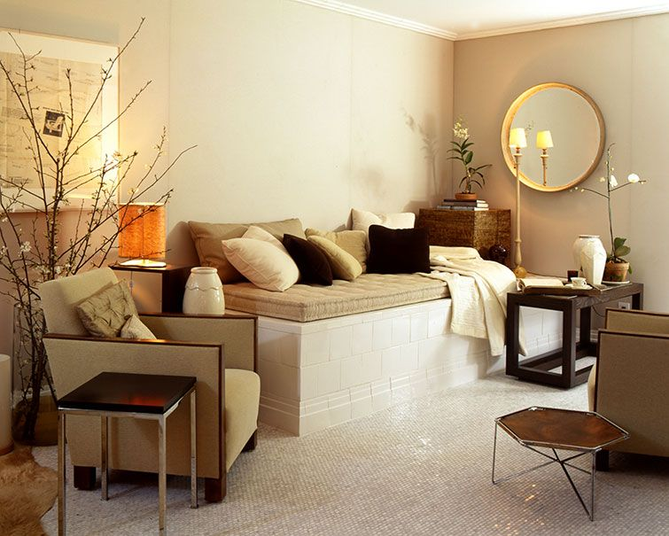 Interiors Portfolio Aero With Images Interior Living Room