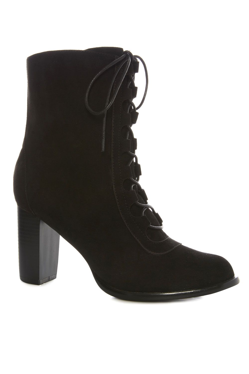 5d653090bb0 The Best Primark Boots To Shop Now | Shoes! | Primark boots, Boots ...
