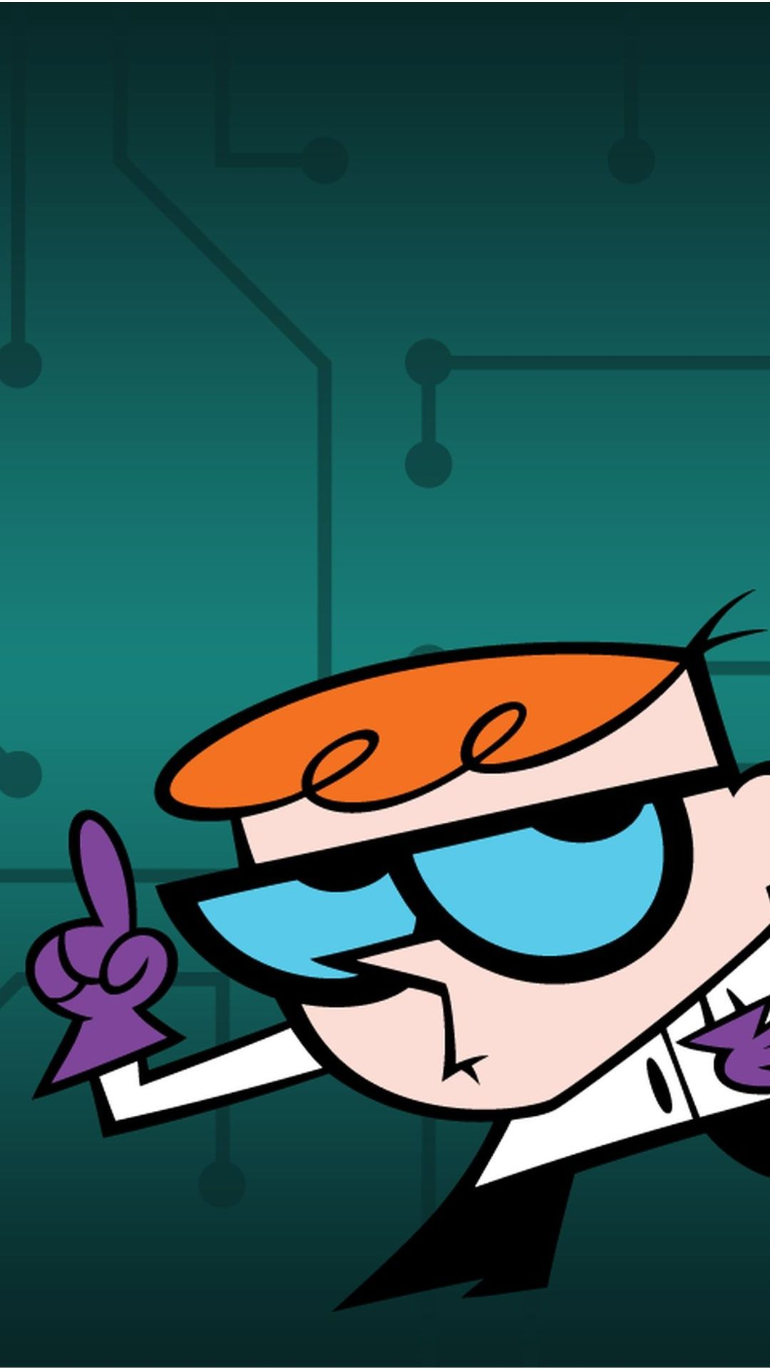 Dexters Lab Cartoon Network Characters Dexter Cartoon Cartoon Wallpaper
