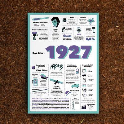 Zum 90 geburtstag shop jennifer van rooyen pinterest zum 90 geburtstag 90 geburtstag - Geschenk zum 90 geburtstag frau ...