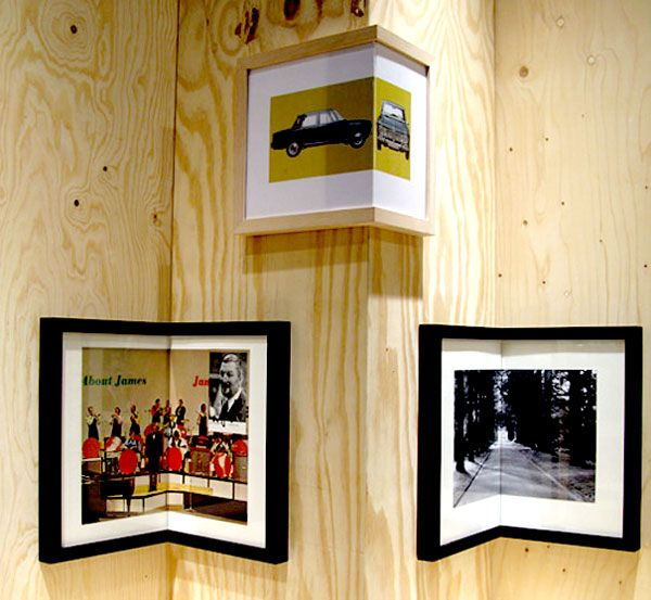 12 Funny Inventions You Ll Probably Want To Own Cool Picture Frames Decor Picture Frame Wall