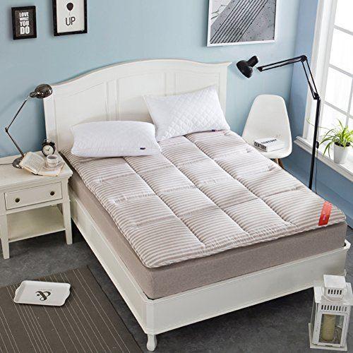 mattress [double] [dorm room] lazy man sponge mat tatami mattress