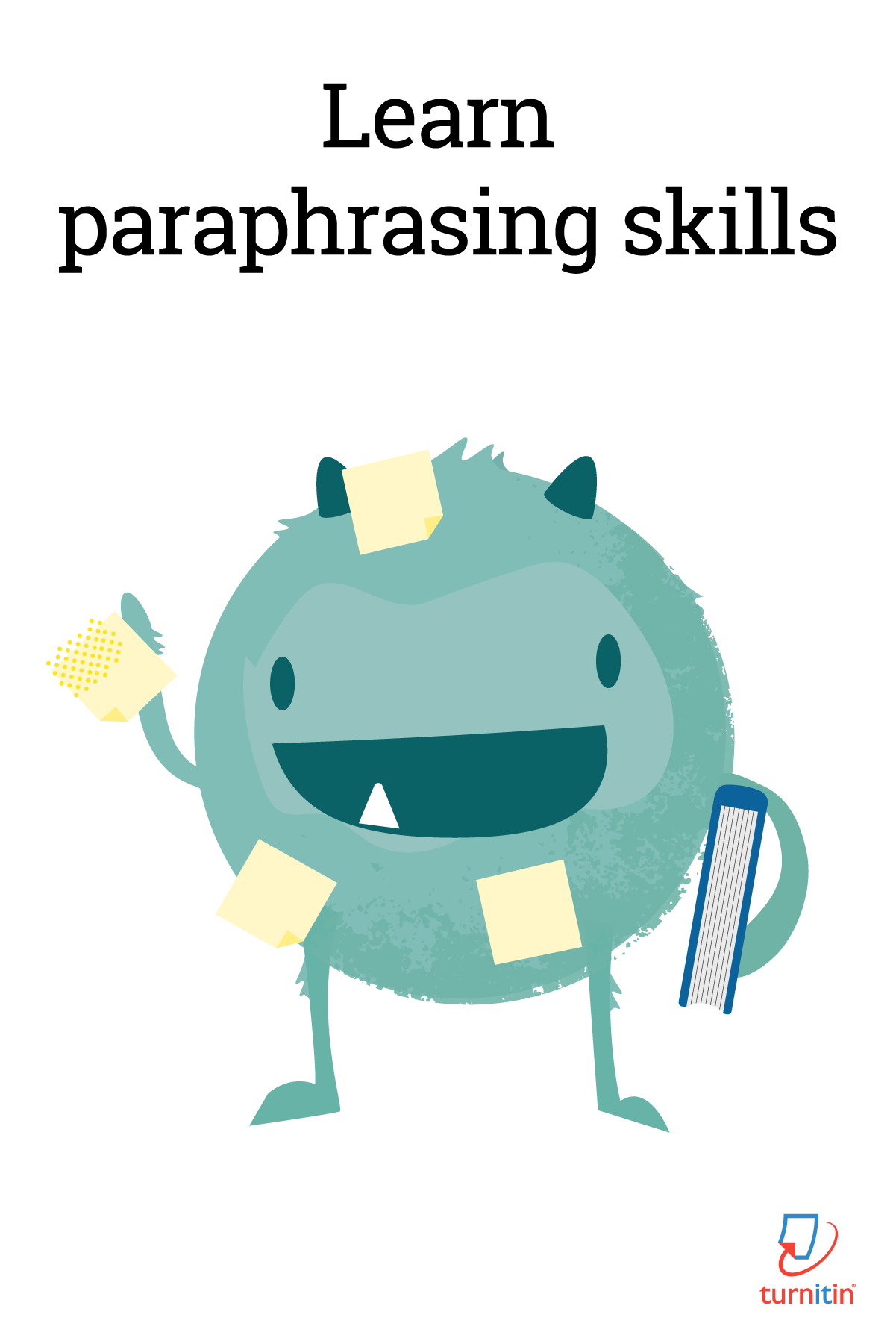 Free Paraphrasing Lesson Plans