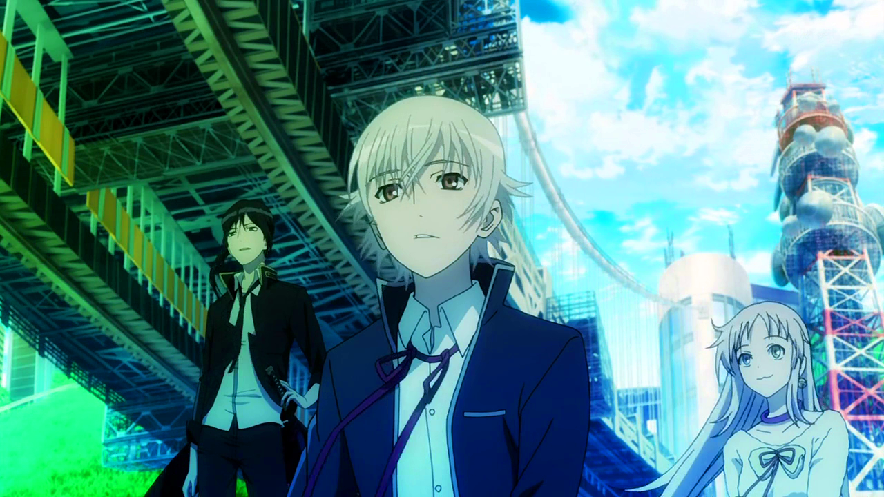 K project Google Search