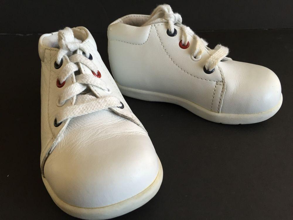 Dino Walking shoes Toddler Boys 6XW