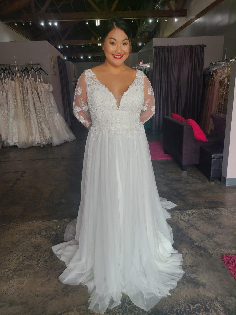New Boho Plus Size Wedding Dresses Strut Bridal Salon Wedding Dresses Aline Wedding Dress Boho Wedding Dress Lace [ 1024 x 768 Pixel ]