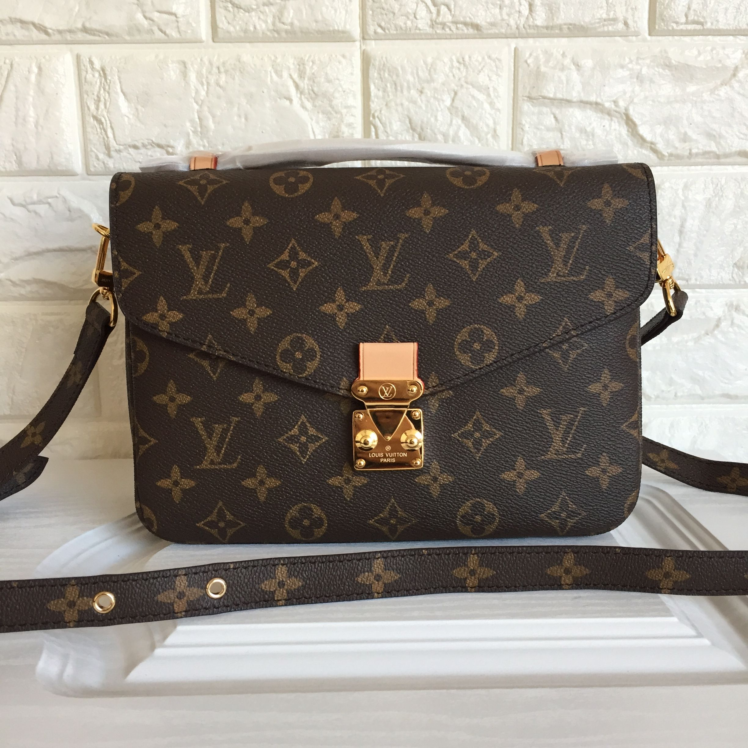 55a8eead0 Louis Vuitton Zephyr 70 Rolling Luggage Tan | Bag Envy | Louis vuitton,  Bags, Handbags