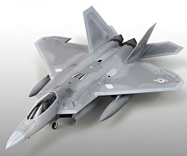#NEW 1/72 #F-22A AIR #DOMINANCE FIGHTER #ACADEMY MODEL KIT http://www.stylecolorful.com/new-1-72-f-22a-air-dominance-fighter-academy-model-kit-12423-raptor-airforce/