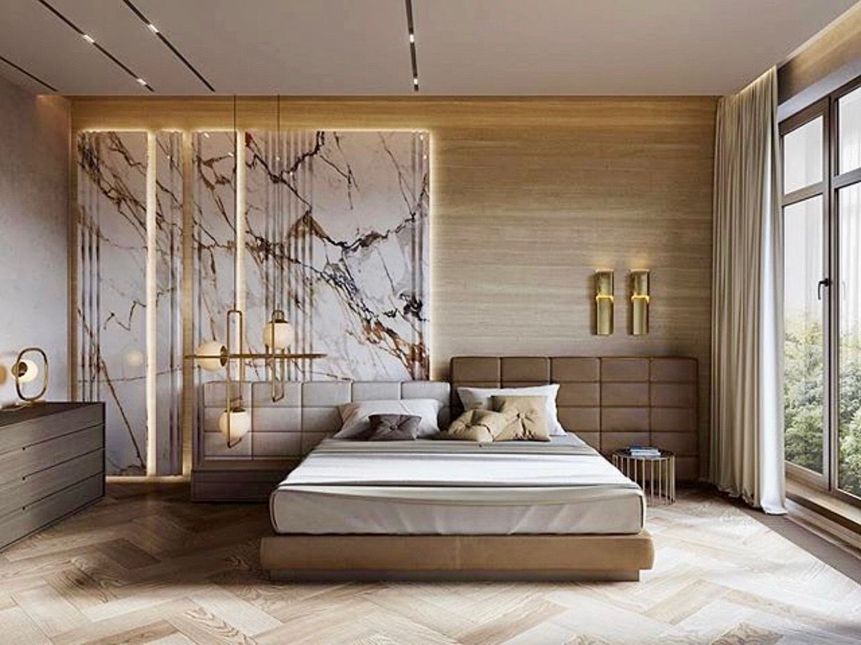 discover the best lighting selection for bedroom decor on unique contemporary bedroom design ideas for more inspiration id=75583